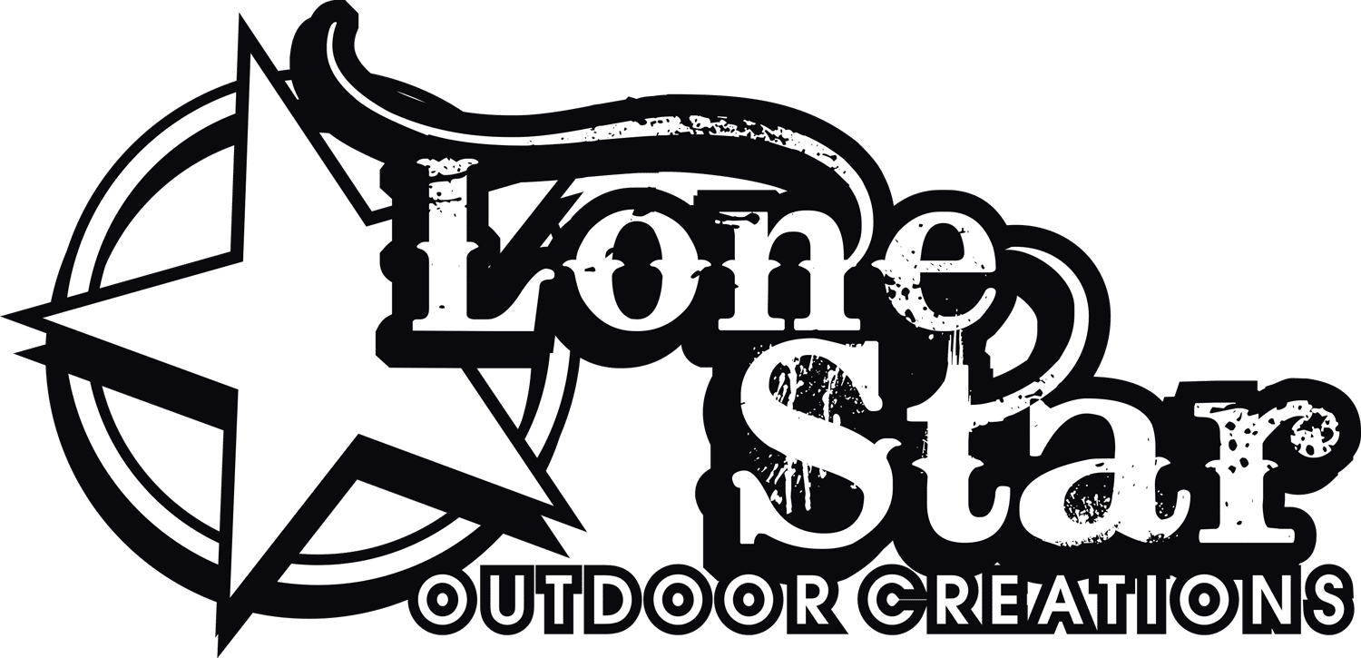 Lone Star Outdoor Creations